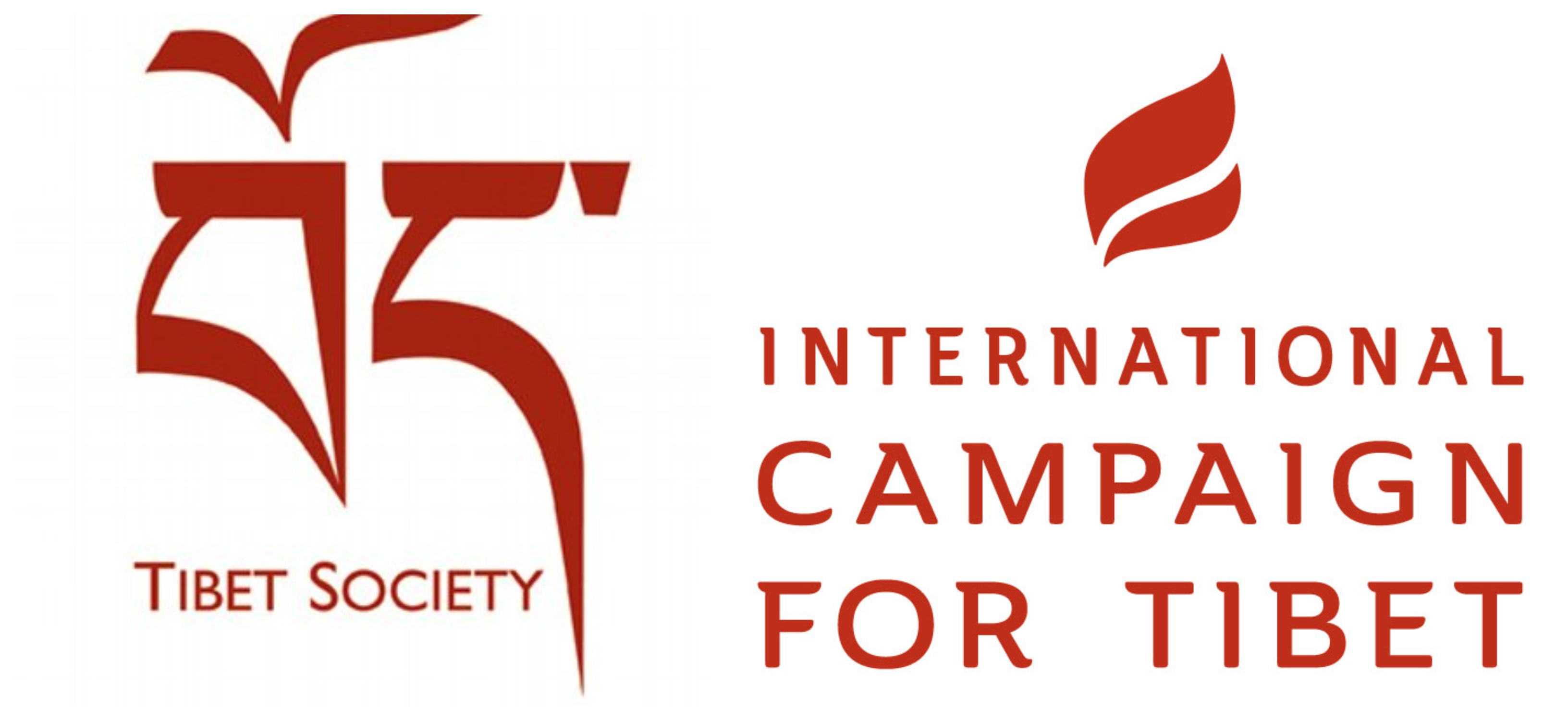 Tibet Society and the International Campaign for Tibet Issue a Joint Submission to the UK Foreign Affairs Committee